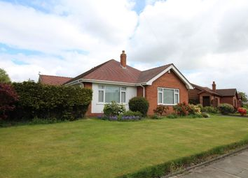 Thumbnail 2 bed bungalow for sale in Tuson Drive, Widnes