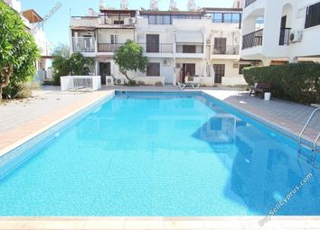 Thumbnail Studio for sale in Kapparis, Famagusta, Cyprus