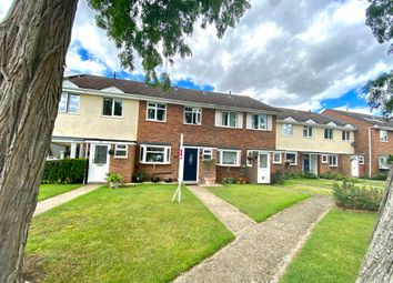 Thumbnail Property to rent in Observatory Close, Benson, Wallingford