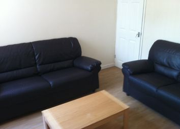 Thumbnail 3 bedroom end terrace house to rent in Welland Road, Stoke, Coventry