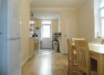 Thumbnail 3 bed property for sale in Garratt Lane, London