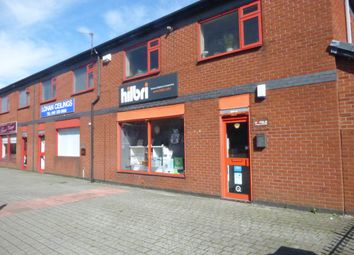 Thumbnail Retail premises to let in Ashton Road, Denton