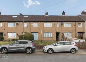 Thumbnail 3 bed terraced house for sale in Sheridan Road, Colne