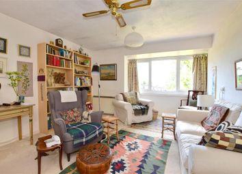 1 bed flat for sale in Sandhurst Road, Tunbridge Wells, Kent TN2