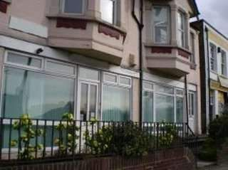 Thumbnail Serviced office to let in Watford Way, London