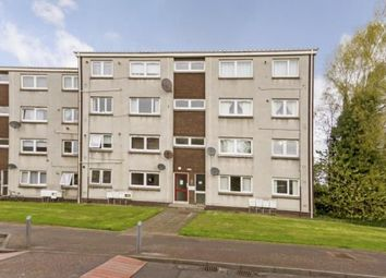 Thumbnail 2 bed flat for sale in Ann Street, Hamilton, South Lanarkshire