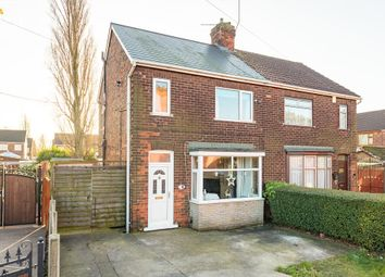 3 bed property for sale in Cromwell Avenue, Scunthorpe DN16