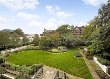 Fitzjohns Avenue, London NW3. 3 bed flat for sale