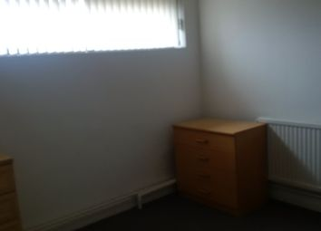 Thumbnail 1 bed flat to rent in Millcroft, Norwich