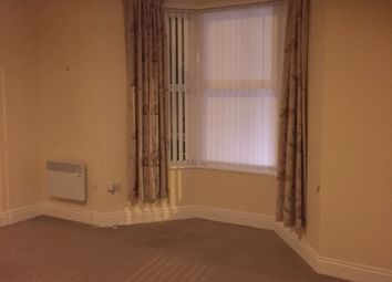Thumbnail 1 bed flat to rent in Wingrove Road North, Fenham, Newcastle Upon Tyne