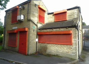Thumbnail Property to rent in Walker Terrace, Bradford, West Yorkshire