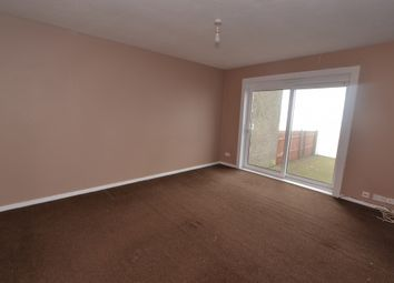 Thumbnail 3 bedroom terraced house for sale in Nevis Place, Stirlingshire