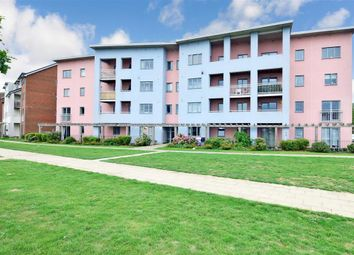 2 bed flat for sale in Drummond Grove, Ashford, Kent TN24