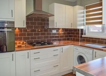 1 bed flat for sale in Humsford Grove, Cramlington NE23