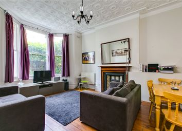 Thumbnail 2 bed flat for sale in Matheson Road, London