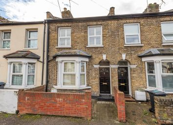 Stewart Road, London E15. 2 bed property for sale