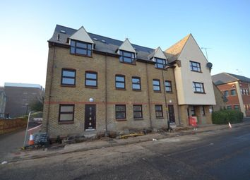 Thumbnail 1 bed detached house to rent in Glebe Road, Chelmsford, Chelmsford