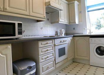 Thumbnail 1 bed flat for sale in 15 Glenriddet Avenue, Kilbirnie