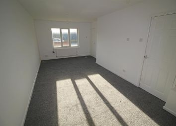 Thumbnail 3 bed property to rent in Knole Road, Billingham