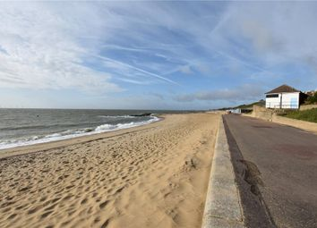 2 bed flat for sale in Maplin Court, Kings Avenue, Clacton-On-Sea CO15