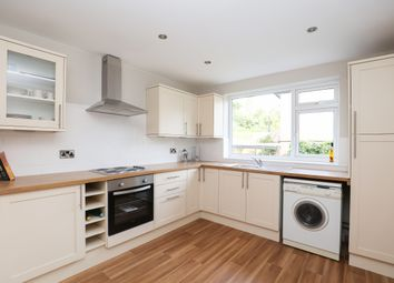 Thumbnail 2 bed flat to rent in Crimicar Court, Fulwood, Sheffield