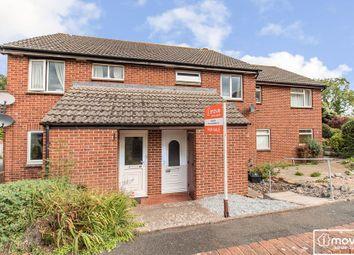 1 bed flat for sale in Sturcombe Avenue, Paignton TQ4
