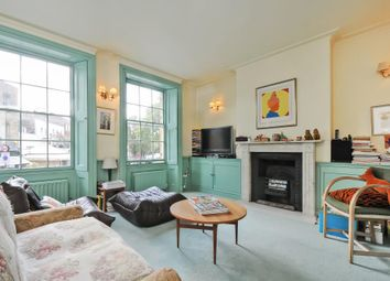 Thumbnail 2 bedroom flat to rent in Highgate High Street, London