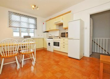Thumbnail 2 bedroom flat to rent in The Metro Centre, St. Johns Road, Isleworth