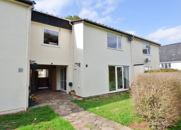 Thumbnail 3 bed terraced house for sale in Marldon Grove, Marldon, Paignton
