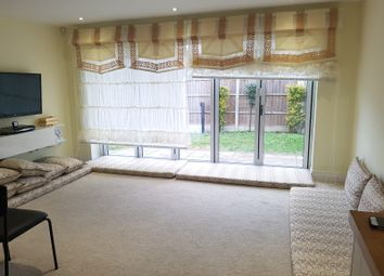 Thumbnail 2 bed bungalow for sale in Hanover Avenue, Feltham