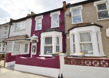 Blenheim Road, East Ham, London E6 property