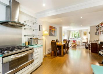 Thumbnail 2 bed flat for sale in Percy Laurie House, 217 Upper Richmond Road, Putney, London