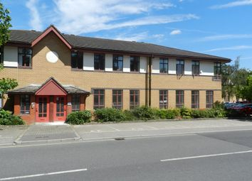 Thumbnail 2 bed maisonette to rent in Pelham Place, Crawley