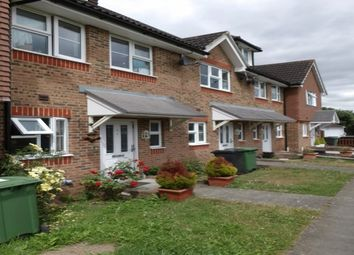 Thumbnail 3 bed property to rent in Brennan Mews, Buckland Road, Maidstone