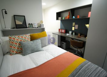 Thumbnail Room to rent in Market Street, Newcastle Upon Tyne