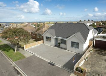 Thumbnail 5 bed detached house for sale in Smugglers Way, Birchington