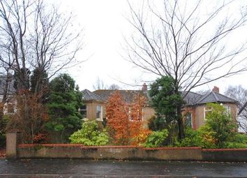 Thumbnail 2 bed semi-detached bungalow for sale in Belmont, 62 Wilton Road, Carluke