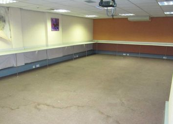 Thumbnail Office to let in Basement Offices (Beneath Unit 2, 5 St James' Row), Sheffield