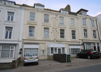 Thumbnail 1 bedroom flat for sale in Pelham Road, Seaford