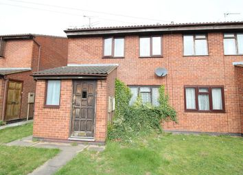 2 bed flat for sale in Pine Tree Road, Bedworth CV12