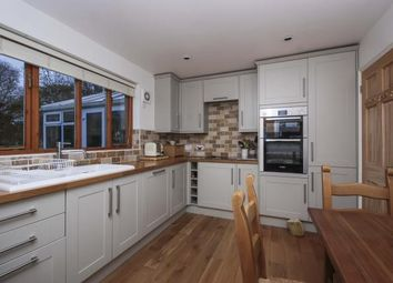 Thumbnail 4 bed detached house for sale in Porchfield, Newport, Isle Of Wight