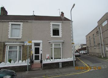 Thumbnail 5 bedroom property to rent in Nicholl Street, City Centre, Swansea