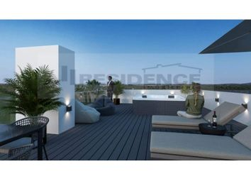Thumbnail Apartment for sale in Albufeira E Olhos De Água, Albufeira, Faro
