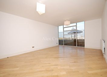 Thumbnail 1 bed flat to rent in Grenier Apartments, Gervase Street, Old Kent Road