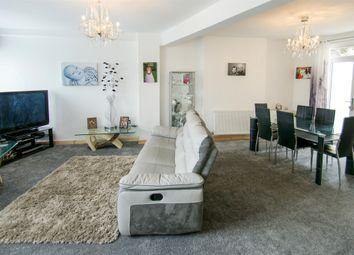 Thumbnail 2 bed end terrace house for sale in Graig Terrace, Mount Pleasant, Swansea