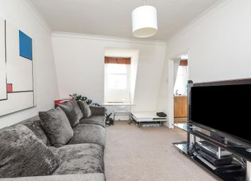Thumbnail 4 bed flat to rent in Richmond, Surrey