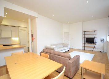 Thumbnail 3 bed flat to rent in The Baynards, Notting Hill