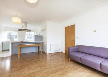 Thumbnail 2 bed flat to rent in 17 Cheshire Street, London