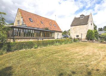 Thumbnail 3 bed property for sale in High Street, Ketton, Stamford