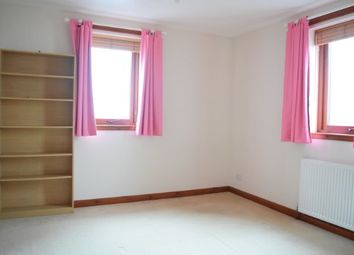 Thumbnail 3 bedroom flat to rent in Branderburgh Quay, Lossiemouth